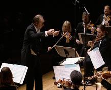 "Symphonie n°100 en sol majeur, Hob 1 : 100 ""militaire"" | Joseph Haydn"