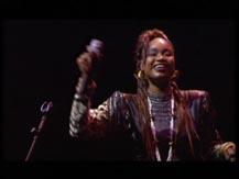 Le mandingue, l'empire de la parole. Chants de femmes : le Mali | Oumou Sangaré