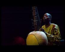 Kouroutoukefa | Djeli Moussa Sissoko