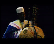 Boloba | M'Bady Kouyaté