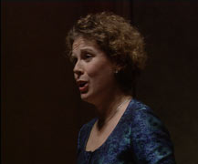 Didon et Enée (version concert) : ouverture, acte I | Henry Purcell