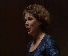 Didon et Enée (version concert) : ouverture, acte I | Henry Purcell