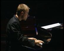 Musica Ricercata, extraits 1/7/3/4/5 | György Ligeti