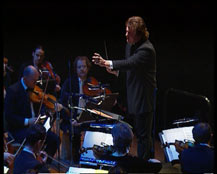 Tristan et Isolde : prélude | Richard Wagner