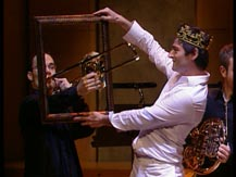 Jeune public. Cuivres et fantaisies | Feeling Brass Quintet