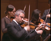 Concerto grosso en ré majeur op. 6 n°4 | Giovanni Antonini
