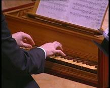 Concerto en si mineur pour violons, violoncelle, cordes et basse continue RV 580 | Antonio Vivaldi