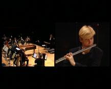 Concerto pour piano | John Cage