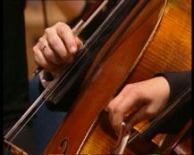 """Livre pour cordes, version pour orchestre à cordes Ia et Ib du """"Livre pour quatuor""""   Pierre Boulez"""