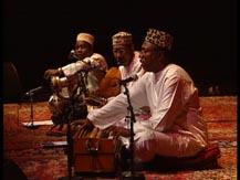 Via Zanzibar, la route orientale de l'esclavage. L'afrique islamisée, Kenya | Zein l' Abdin