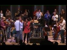 Concert éducatif. Chantez ! | Jean-Baptiste Lully