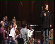 Présentation : l'harmonie, la mélodie et l'accompagnement illustrés par l'entracte de Rosamunde | Franz Schubert