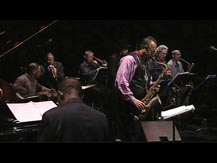We Want Miles. Birth of the Cool Suite   Joe Lovano