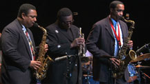 All Blues | Miles Davis