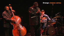 Flamenco sketches | Miles Davis