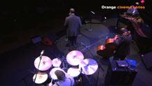Milestones | Miles Davis