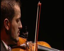Rhapsodie roumaine op.11 n°1 | Georges Enesco