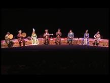 Les routes d'Orient. Asie centrale. Musiques des cours royales. Ouzbékistan | Farhod Davletov