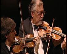 Quartettsatz n° 12 en ut mineur | Franz Schubert