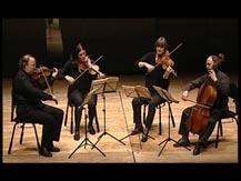 4e biennale quatuors à cordes. Quatuor Mosaïques | Joseph Haydn