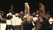 Daphnis et Chloé, suites n°1 et n°2 | Maurice Ravel