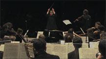 Concerto pour violoncelle et orchestre op. 33 | Zahia Ziouani