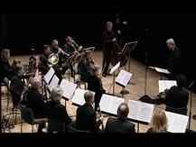 Domaine privé John Adams. Asko / Schönberg Ensemble | John Coolidge Adams