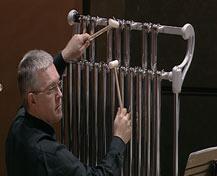 Son of Chamber Symphony | John Adams