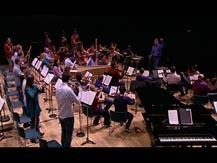 Concert éducatif. Les Siècles - Le Bourgeois gentilhomme   Jean-Baptiste Lully