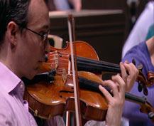 Le Bourgeois gentilhomme, suite pour orchestre op. 60 : entrée des tailleurs | Richard Strauss