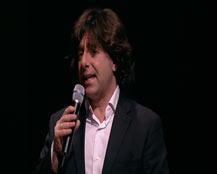 Présentation : Le Bourgeois gentilhomme de Molière |