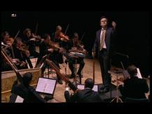 L'orchestre laboratoire. Les Siècles, Barbara Bonney | Jean-Baptiste Lully