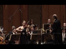 Ivan Fischer, Julia Fischer | Gioacchino Rossini