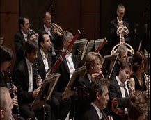 L'Italienne à Alger : ouverture | Chamber Orchestra of Europe