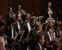 L'Italienne à Alger : ouverture | Gioacchino Rossini