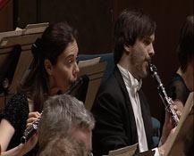 Variations pour instruments obligés et orchestre | Ivan Fischer