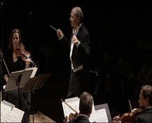 Danse hongroise n°7 | Johannes Brahms