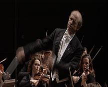 Danse hongroise n°14 | Johannes Brahms