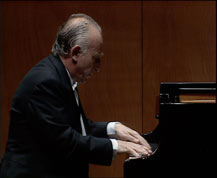 Variations pour piano op. 27 | Maurizio Pollini