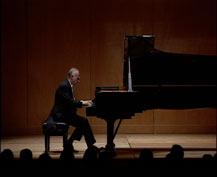 "Sonate pour piano n°24 en fa dièse majeur op. 78 ""A Thérèse"" | Ludwig van Beethoven"