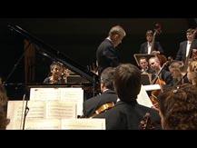 Chamber Orchestra of Europe, Maria-Joao Pires | Felix Mendelssohn-Bartholdy
