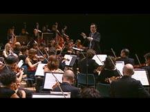 Les ballets russes. Les Siècles. Daniel Mesguich | Piotr Ilitch Tchaikovski