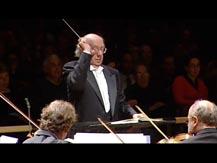 Lénine, Staline et la musique. Gennady Rozhdestvensky, Deutsche Radio Philharmonie Saarbrücken-Kaiserslautern | Sergueï Prokofiev