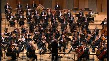 Symphonie n° 2 | Sergueï Prokofiev