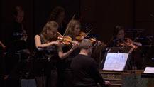 The Fairy Queen : première musique, seconde musique, ouverture et acte I | Henry Purcell