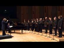 Liszt / Nono | Franz Liszt