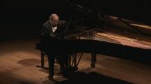 Nocturne en do dièse mineur, op. posthume   Frédéric Chopin