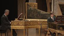 L'Agaçante | Jean-Philippe Rameau