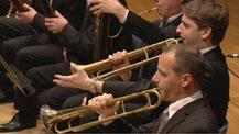 Symphonie n°5 en do mineur op. 67 | Ludwig van Beethoven