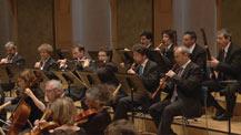 Symphonie n°1 en do majeur op.21 | Emmanuel Krivine